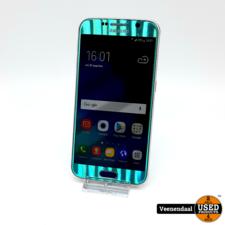 Samsung Samsung Galaxy S6 32GB - In Gebruikte Staat