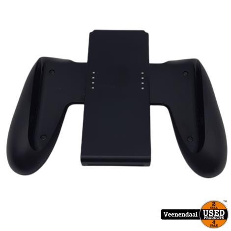 Nintendo Switch Console Grijs - 4MND OUD - In Nieuwstaat