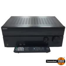 Sony Sony STR-DN1040 AV Amplifier 240W - In Nette Staat