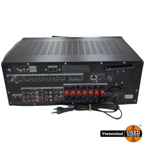Sony STR-DN1040 AV Amplifier 240W - In Nette Staat