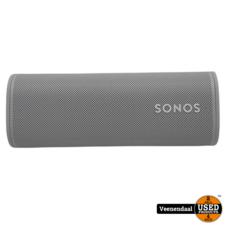 Sonos Sonos Roam Wifi en Bluetooth Speaker