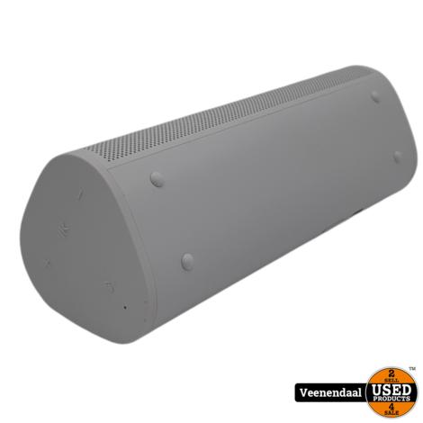 Sonos Roam Wifi en Bluetooth Speaker