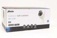 Alecto Alecto Outdoor Wifi Camera DVC-215P