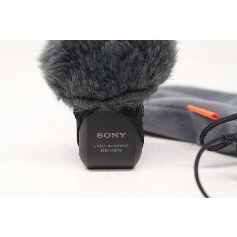 Sony Alpha 77 Mark II 16-50 II Complete Set