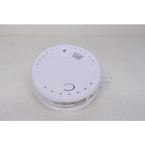 Smartwares RM400 Gasmelder