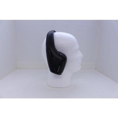 Onikuma B1 Bluetooth Koptelefoon