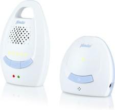 Alecto Alecto DX-10 Digital Baby Monitor*NIEUW*