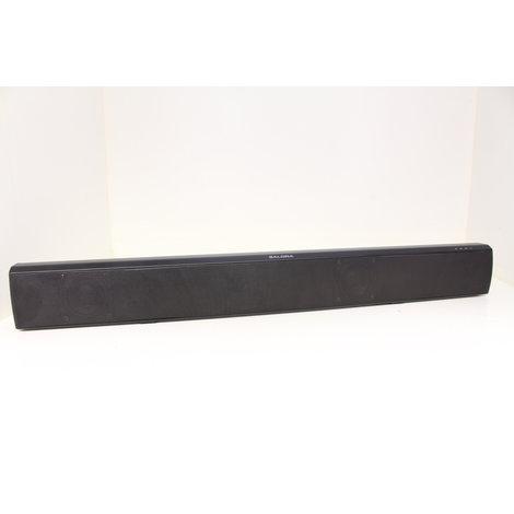 Salora Soundbar Bluetooth