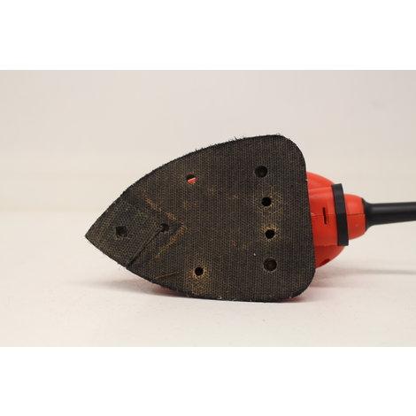 Black en Decker Mouse KA161