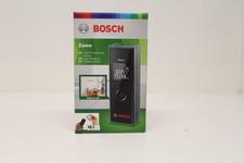 Bosch Bosch laser afstandsmeter Zamo III