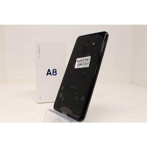 Samsung Galaxy A8 32GB - nette staat