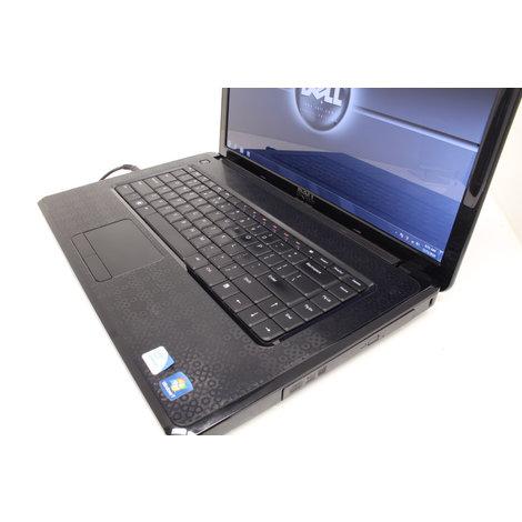 Dell Inspiron N5030 Celeron 2.2Ghz   3GB   300GB HDD laptop