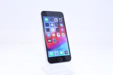 Apple Apple iPhone 6 32GB Space Grey Nette Staat met Garantie