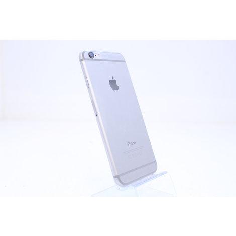 Apple iPhone 6 32GB Space Grey Nette Staat met Garantie