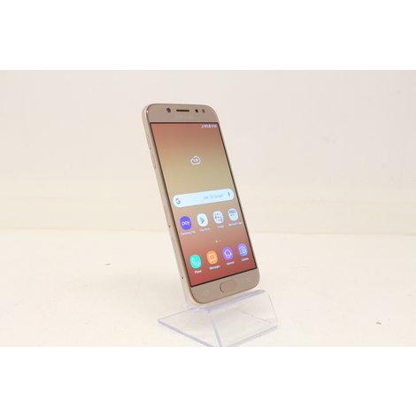 Samsung Galaxy J5 2017 16GB Goud