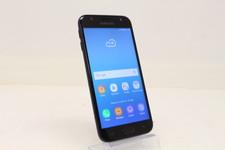 Samsung Samsung Galaxy J3 2017 16GB | Nette staat incl garantie