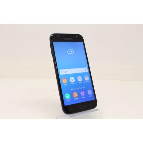 Samsung Galaxy J3 2017 16GB | Nette staat incl garantie