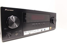 pioneer Pioneer VSX-830 Recever/Versterker   WIFI   Bluetooth  