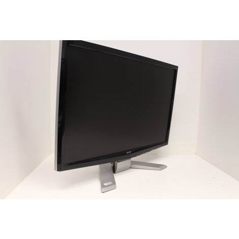 Acer Monitor 22 inch Monitor P221W