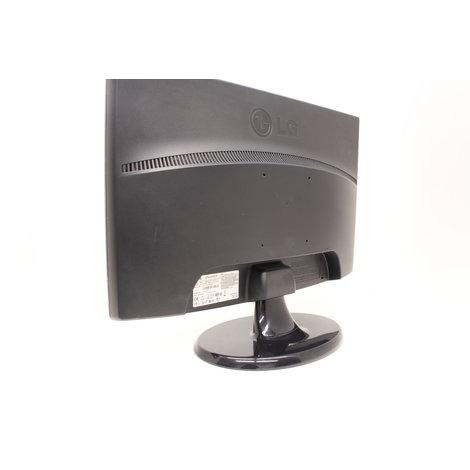 LG Flatron Full HD Monitor W2243S-PF