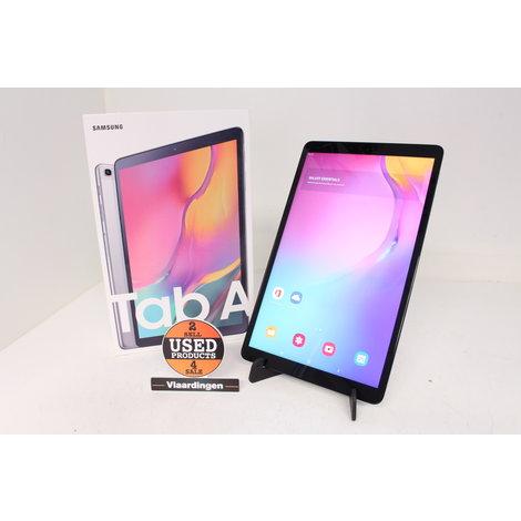 Samsung Galaxy Tab A 10.1 | 32GB / 512GB SD |  2019