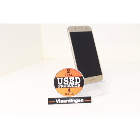 Samsung Galaxy A3 16GB 2017