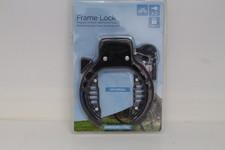 Frame Frame Lock Ringslot *NIEUW*