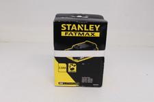 Stanley Stanley Fatmax FMC687L accu 2.0Ah Bare Tool Nieuw