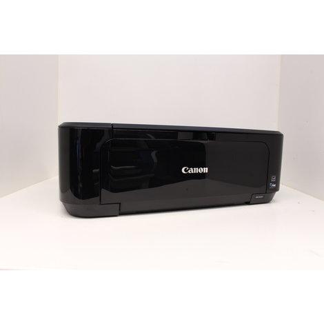 Canon Pixma MG3650-met garantie-