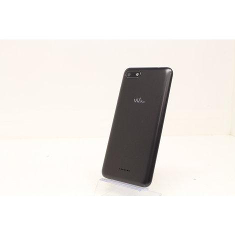 Wiko Harry 2 - 16GB Zwart