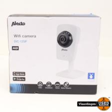 Alecto Alecto Wifi Camera *NIEUW*