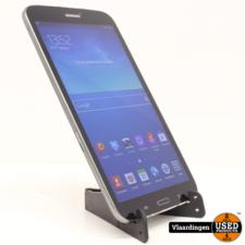 Samsung Samsung Galaxy Tab 3 8.0 16GB