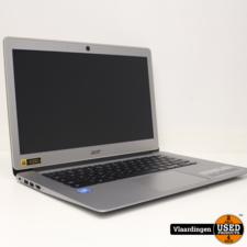 acer Acer Chromebook 14 CB3-431