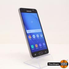 Samsung Samsung Galaxy J5 16GB-met garantie-