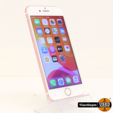 iPhone iPhone 7 32GB Rose Gold