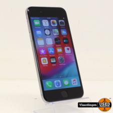 iPhone iPhone 6 32GB Space Grey