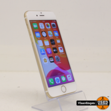 iPhone iPhone 6S 32GB Gold