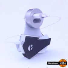 Van Bloo Van Bloo Charge-it-36 Smartphone oplaadhouder *NIEUW*