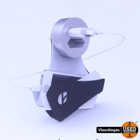 Van Bloo Charge-it-36 Smartphone oplaadhouder *NIEUW*