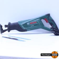 Bosch Bosch PSA 700E Reciprozaag-met garantie-