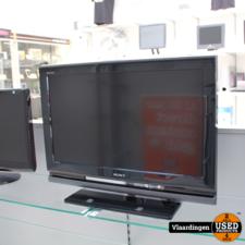 Sony Sony Bravia KDL-26V4500 HD-r LCD TV