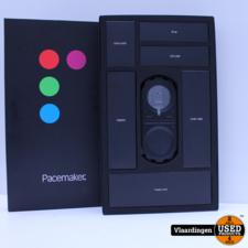 Tonium Tonium Pacemaker 120GB P211  - Nieuw in Doos -