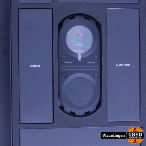 Tonium Pacemaker 120GB P211  - Nieuw in Doos -