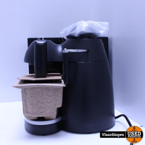 Espresso machine *NIEUW IN DOOS*