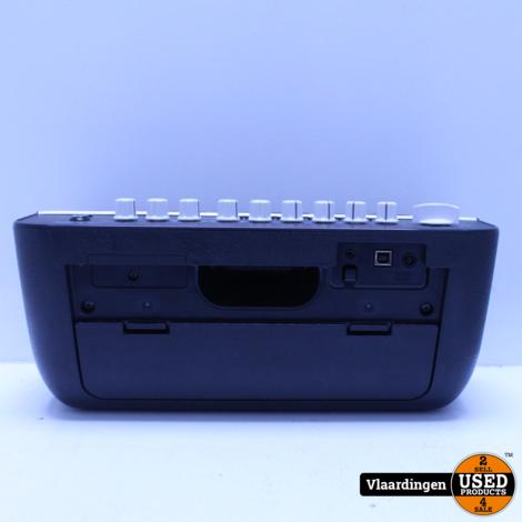 VOX Adio Air BS modeling basgitaarversterker / bluetooth speaker - Nieuwstaat -