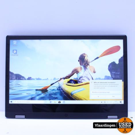 360° Notebook MEDION® AKOYA® E3222 (MD62450) -Win 10 - 4GB - 64GB Emmc - Full HD Touchscreen - Garantie -