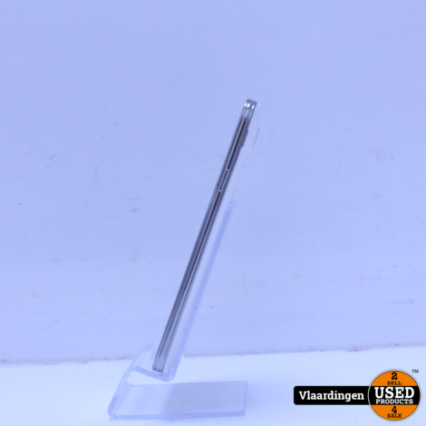 Samsung Galaxy S5 16GB Wit - Met Garantie -