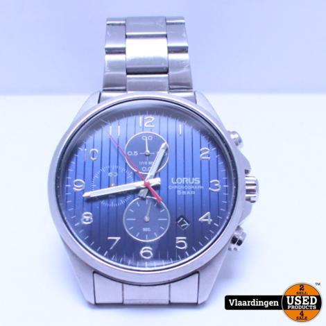 Lorus Heren horloge VD57