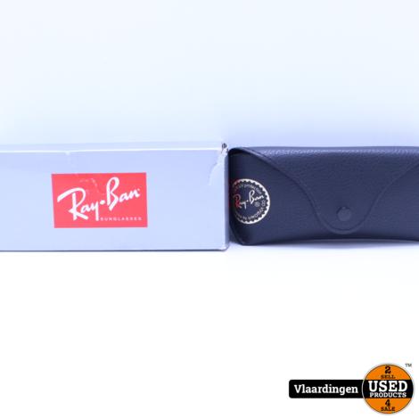 Ray Ban RB3747 153/71 50 - Nieuwstaat -