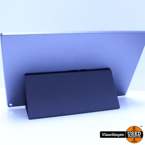 Asus Zenscreen MB16ACE  2020 Model - Nieuw zonder doos -